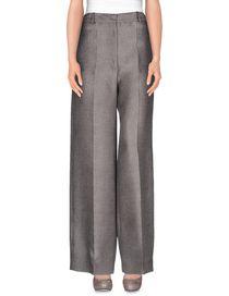 CÉLINE - Pantalone
