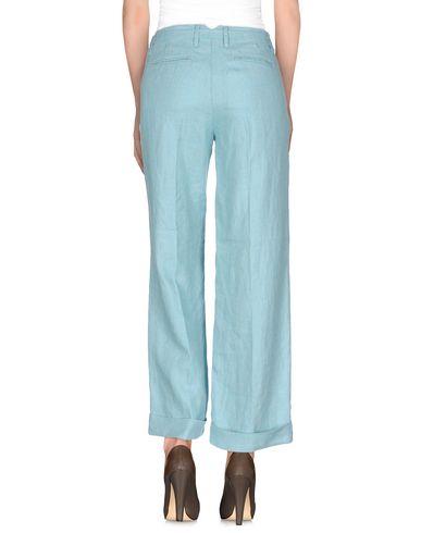 qualité originale 2014 nouveau Le Ikure Pantalon où acheter choix rabais yVX8sLWeG