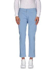 ENTRE AMIS MEN - Casual pants