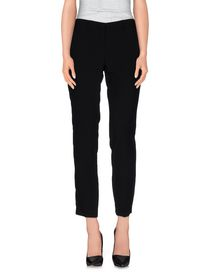 HOPE COLLECTION - Casual pants