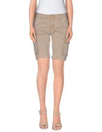 DUCK FARM - Shorts