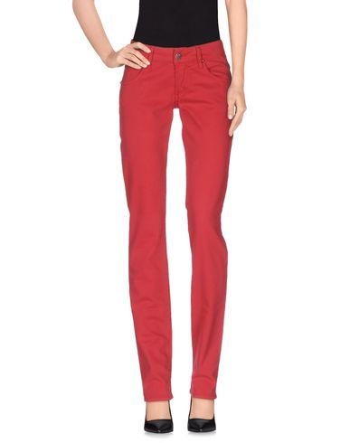 Meilleure vente jeu Pantalon Méth réduction Finishline fourniture sortie prix incroyable rabais 100% original dGYmfb0JAh