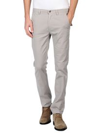 (+) PEOPLE - Casual pants