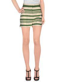 JUCCA - Shorts