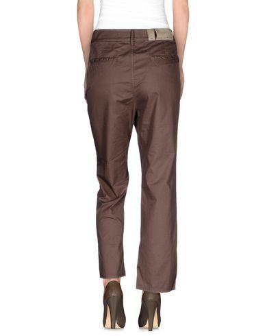 Pantalons 2w2m wiki sortie jeu eastbay Le moins cher xE5inqgN3