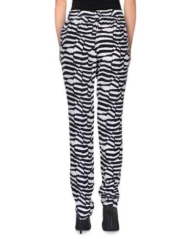 rabais moins cher de nouveaux styles Pantalons Jeans Armani collections zLQZ7R
