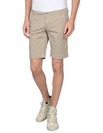 TAKE-TWO - Shorts