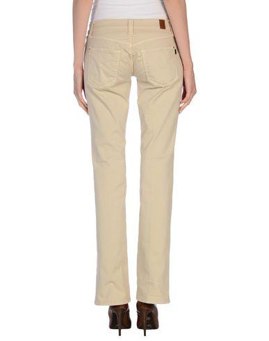 à vendre expédition rapide Lofer Seul Par Un Pantalon De Studio super promos OdI3ixCw