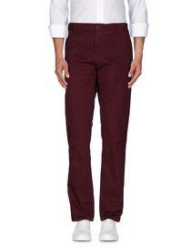 CARHARTT - Casual pants