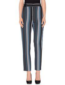 PROENZA SCHOULER - Casual trouser