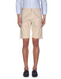 LES COPAINS - Shorts