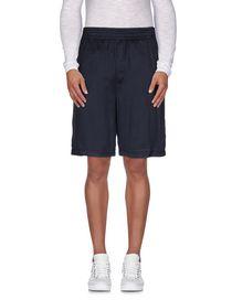 NEIL BARRETT - Shorts