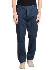 BARBA - Casual pants
