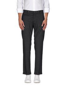 BARENA - Casual pants