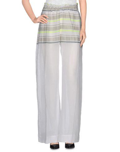 Pantalons Lemlem meilleur choix uGQUSR8ce