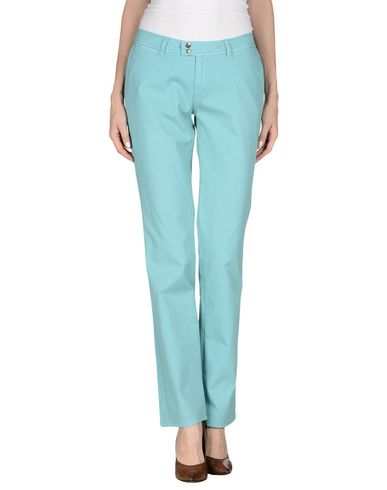 Cool GUESS Overdyed Cadet Cargo Trousers  Pants Amp Capris  Women  Macy39s