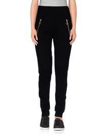 LO not EQUAL - Casual pants