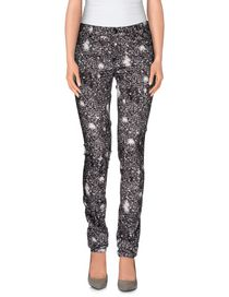MARC BY MARC JACOBS - Casual trouser