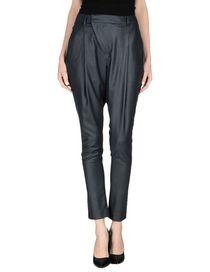 HELMUT LANG - Casual pants