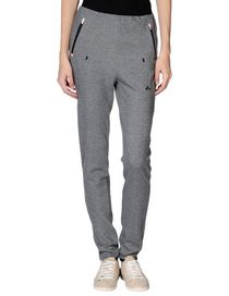 ONLY PLAY - Casual pants