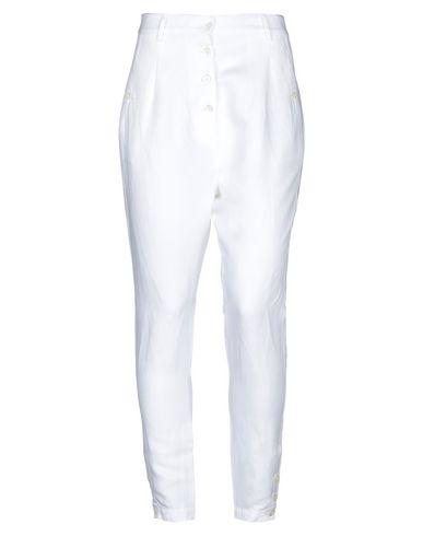 amazone jeu acheter Mauro Grifoni Pantalon achats en ligne date de sortie vente dernière pnnK325