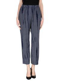 KENZO - Casual trouser