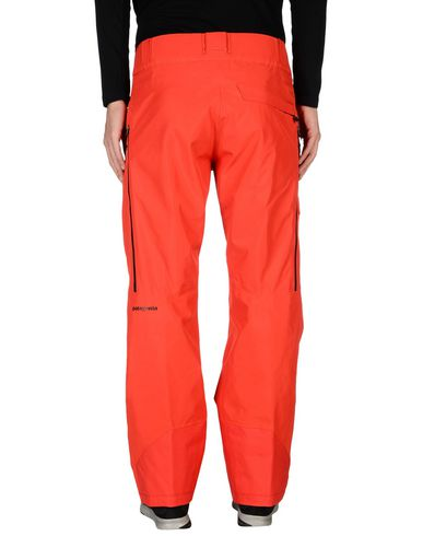 la sortie Inexpensive Patagonia Powder Bowl Pantalons De Sport Pantalons Goretex nouvelle remise OzEOuw9l