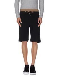 FENDI - Shorts