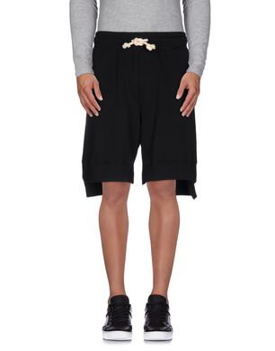 MNML COUTURE - Shorts