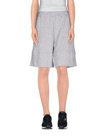 LO not EQUAL - Shorts