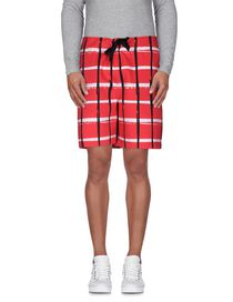 KENZO - Shorts