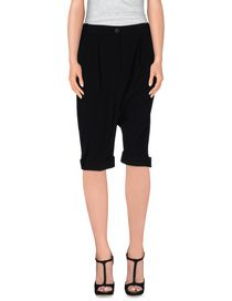 MASNADA - Shorts