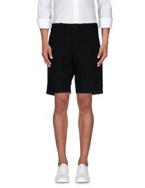 RALPH LAUREN BLACK LABEL - Shorts