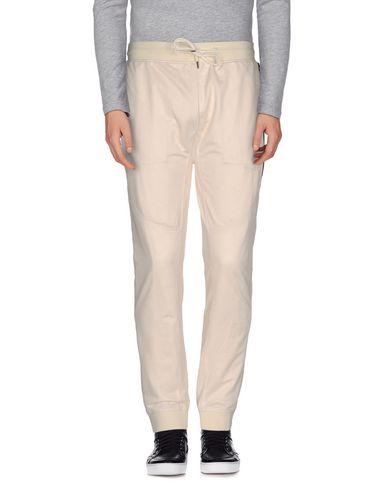 Pantalons 10.deep Boutique en ligne CHbLK