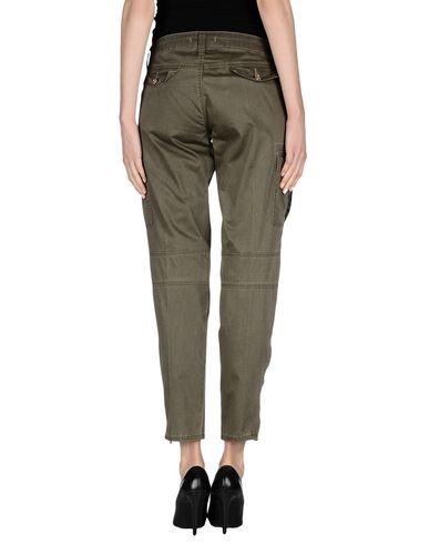 vente bon marché • Pantalons Liu I wiki rabais magasin à vendre pitAd6UUIQ