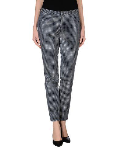 profiter à vendre rabais pas cher Pantalons Pt0w achats IPHyUIv2