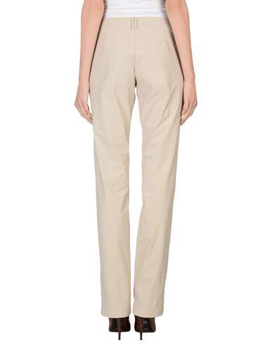 Pantalon Collection Cristinaeffe 2014 en ligne achats wiki sortie nouvelle marque unisexe TAbQXSPJw