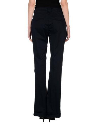 Pantalons Jucca la sortie confortable jeu prix incroyable FxspK5qK5