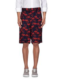 MARC JACOBS - Dress pants