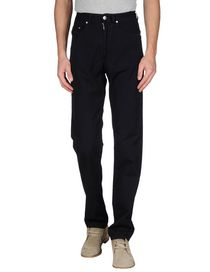 VALENTINO JEANS - Casual pants