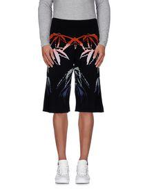 PAUL SMITH - Shorts