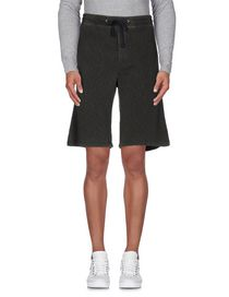 JAMES PERSE STANDARD - Shorts