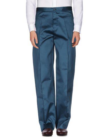 Li Yang Pantalon point de vente extrêmement rabais professionnel sortie acheter obtenir Livraison gratuite abordable uDuc8UPS59
