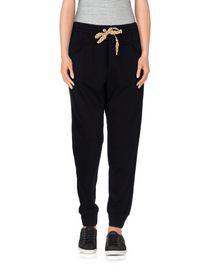 GUARDAROBA by ANIYE BY - Casual pants