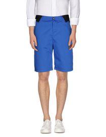 ICEBERG - Shorts