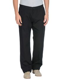 EXTE - Casual pants