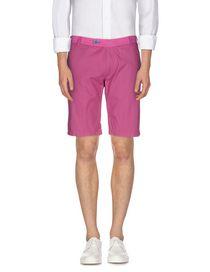 DIMATTIA - Shorts