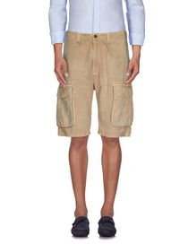 (+) PEOPLE - Shorts