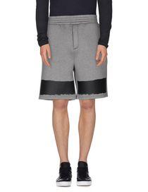KRISVANASSCHE - Shorts