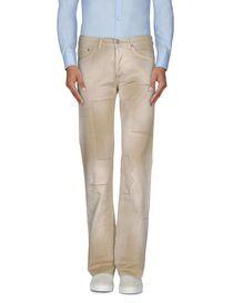 ICEJEANS ICEBERG - Casual pants